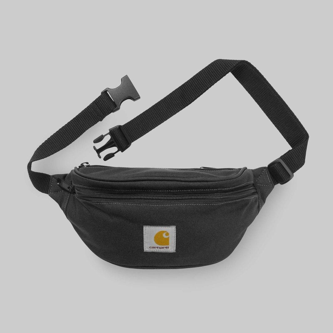 10829429 Поясная сумка Carhartt WIP 'Watch Hip Bag'