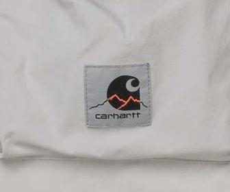 carhmenu1